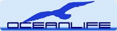 OceanLife