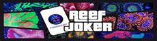 Reef Joker